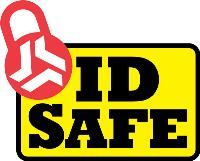ID_Safe_Color